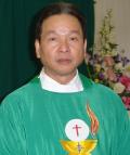 Fr. Huong Van Nguyen