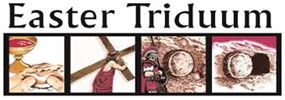holy-triduum
